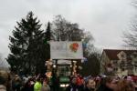 20120218_Karnevalszug_Refrath_169