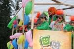 20120218_Karnevalszug_Refrath_170