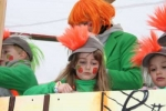 20120218_Karnevalszug_Refrath_172