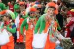20120218_Karnevalszug_Refrath_173