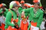 20120218_Karnevalszug_Refrath_174