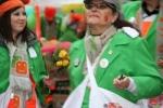 20120218_Karnevalszug_Refrath_176