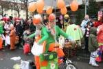 20120218_Karnevalszug_Refrath_177