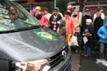 20120218_Karnevalszug_Refrath_178