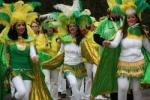 20120218_Karnevalszug_Refrath_180