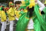 20120218_Karnevalszug_Refrath_183