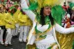 20120218_Karnevalszug_Refrath_184