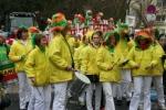 20120218_Karnevalszug_Refrath_185