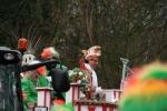 20120218_Karnevalszug_Refrath_186