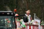 20120218_Karnevalszug_Refrath_187