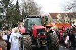 20120218_Karnevalszug_Refrath_188
