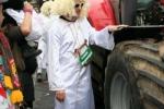 20120218_Karnevalszug_Refrath_189