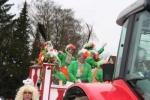 20120218_Karnevalszug_Refrath_190