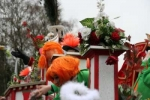 20120218_Karnevalszug_Refrath_191