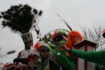 20120218_Karnevalszug_Refrath_192