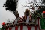 20120218_Karnevalszug_Refrath_193
