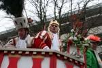 20120218_Karnevalszug_Refrath_194