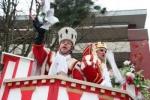20120218_Karnevalszug_Refrath_195