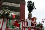 20120218_Karnevalszug_Refrath_196