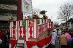 20120218_Karnevalszug_Refrath_198