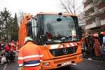 20120218_Karnevalszug_Refrath_199