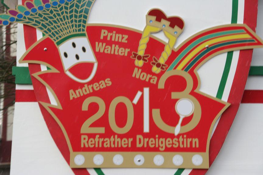 20130209_171859_Karnevalszug_Refrath_2013