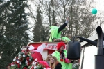 20130209_161800_Karnevalszug_Refrath_2013