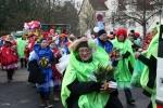 20130209_161915_Karnevalszug_Refrath_2013