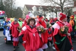 20130209_161927_Karnevalszug_Refrath_2013
