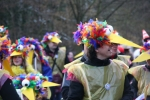20130209_162201_Karnevalszug_Refrath_2013