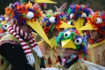 20130209_162207_Karnevalszug_Refrath_2013