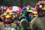 20130209_162249_Karnevalszug_Refrath_2013
