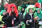 20130209_162349_Karnevalszug_Refrath_2013