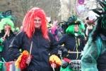 20130209_162401_Karnevalszug_Refrath_2013