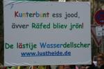 20130209_162417_Karnevalszug_Refrath_2013