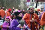 20130209_162545_Karnevalszug_Refrath_2013