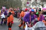 20130209_162554_Karnevalszug_Refrath_2013
