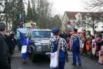 20130209_162700_Karnevalszug_Refrath_2013
