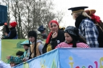 20130209_162712_Karnevalszug_Refrath_2013