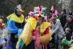 20130209_162837_Karnevalszug_Refrath_2013
