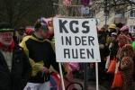 20130209_162900_Karnevalszug_Refrath_2013