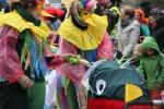20130209_162916_Karnevalszug_Refrath_2013