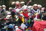 20130209_163033_Karnevalszug_Refrath_2013