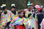 20130209_163448_Karnevalszug_Refrath_2013