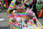 20130209_163558_Karnevalszug_Refrath_2013