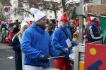 20130209_164050_Karnevalszug_Refrath_2013