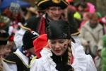 20130209_164655_Karnevalszug_Refrath_2013