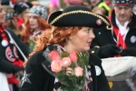 20130209_164714_Karnevalszug_Refrath_2013