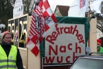 20130209_164825_Karnevalszug_Refrath_2013