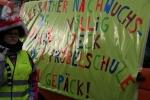 20130209_165110_Karnevalszug_Refrath_2013